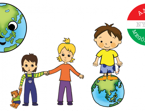 Beszélgetés a környezetvédelemről
